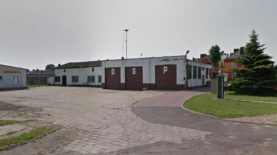 budynek-osp-blachownia