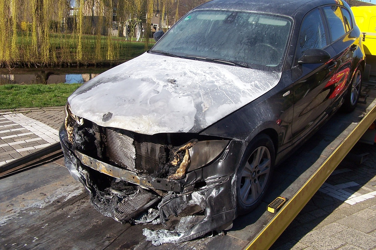 pozar-samochodu